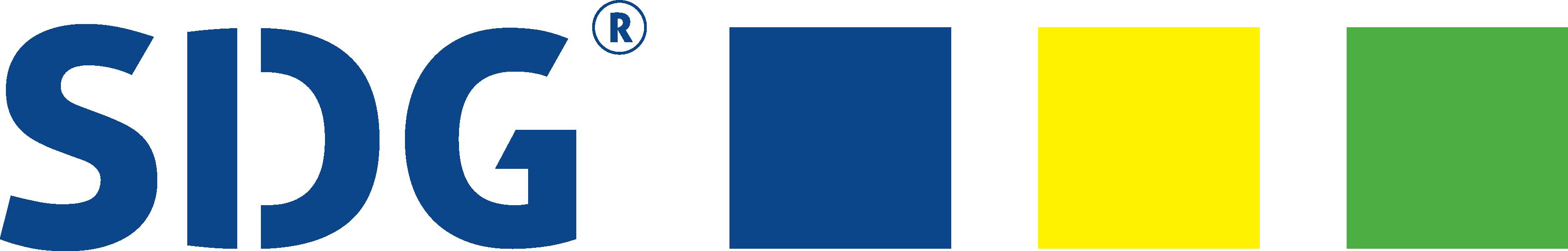 Gniotpol - partner SDG logo
